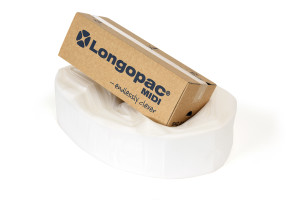10150_Longopac-Midi-tran